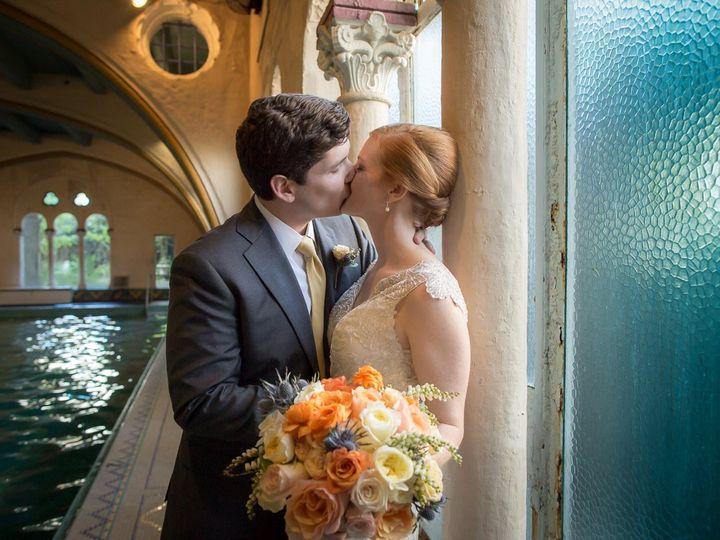 Tmx San Francisco Award Wedding Photographer Curtis Myers882x 51 17858 V1 San Rafael, CA wedding photography