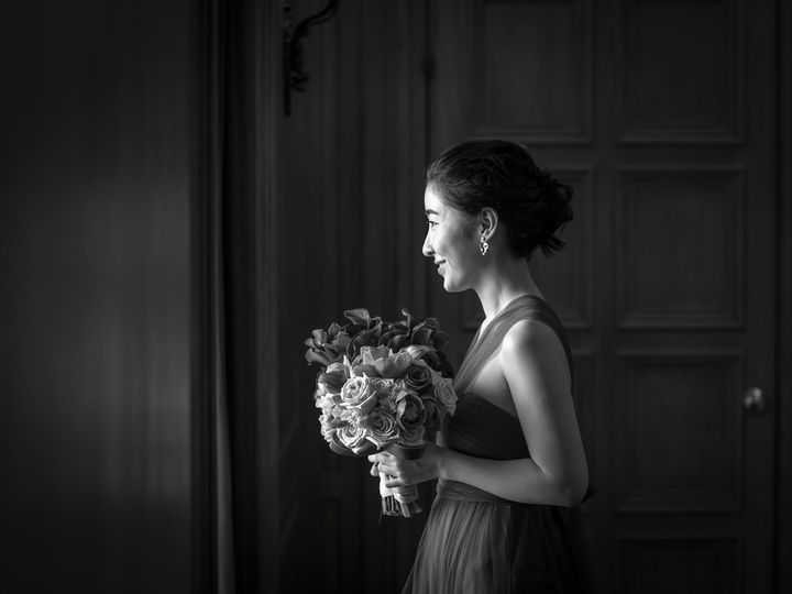 Tmx San Francisco Award Wedding Photographer Curtis Myers892x 51 17858 V1 San Rafael, CA wedding photography