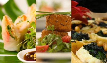 Creative Catering of Va (www.CreativeCateringVirginia.com)