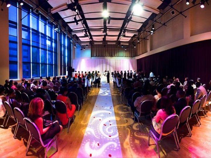 Tmx 1358279250255 Weddingfood Chesapeake, VA wedding catering
