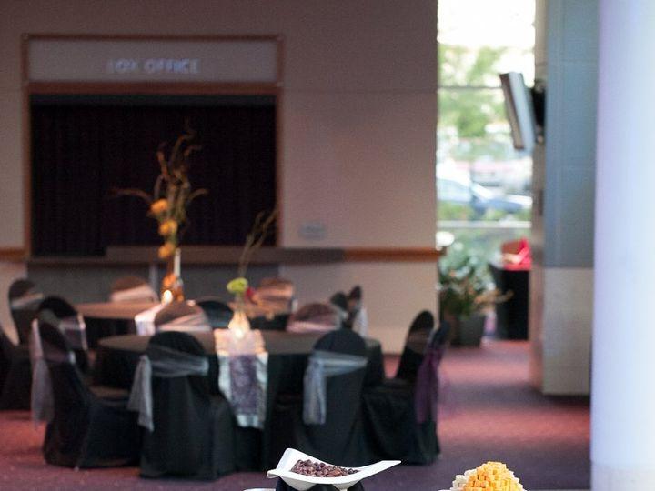 Tmx 1359662269330 Wedding2032187194217O Chesapeake, VA wedding catering
