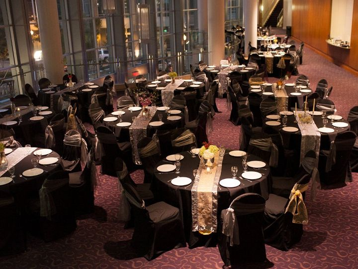 Tmx 1359662458796 Wedding2442187194980O Chesapeake, VA wedding catering