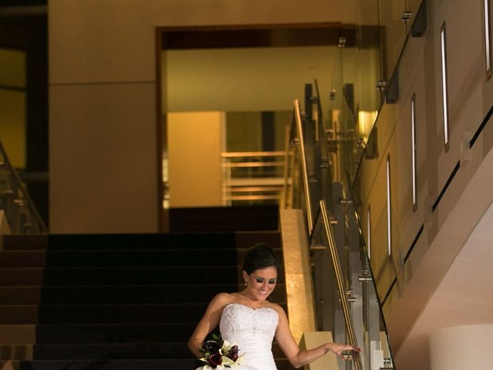 Tmx 1359662545721 Wedding2942187198542O Chesapeake, VA wedding catering