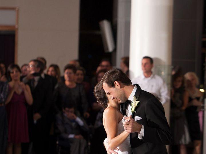 Tmx 1359662590518 Wedding3102187200062O Chesapeake, VA wedding catering