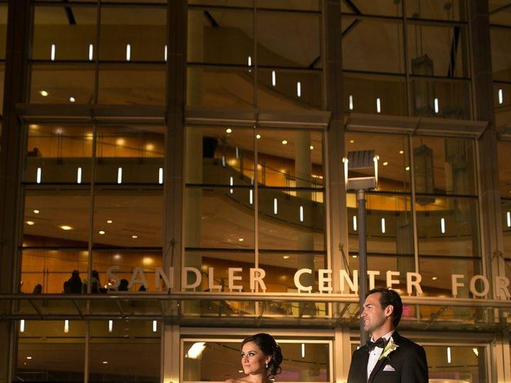 Tmx 1359662685688 Wedding3452187181254O Chesapeake, VA wedding catering