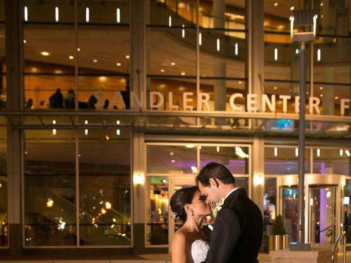 Tmx 1359662741263 Wedding3462187181320O Chesapeake, VA wedding catering