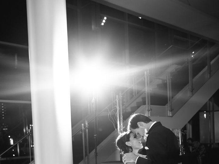 Tmx 1359662781974 Wedding5122187218066O Chesapeake, VA wedding catering