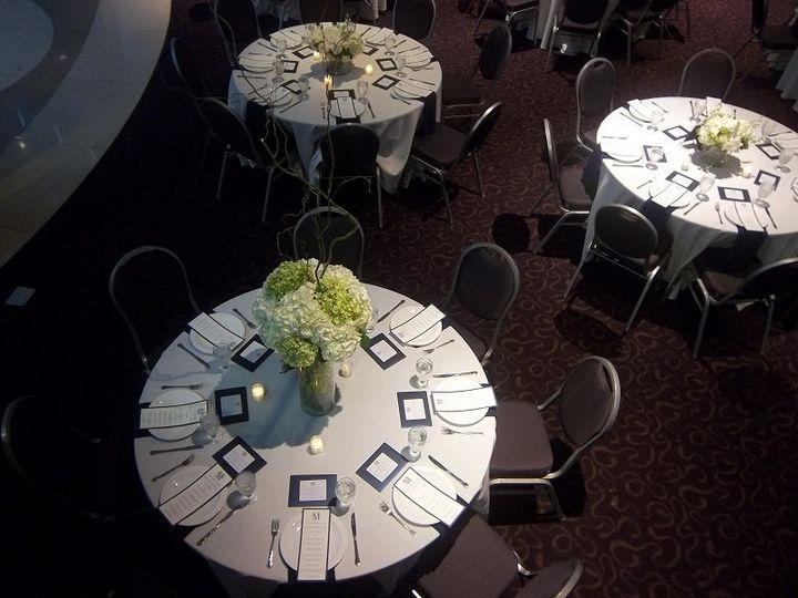 Tmx 1359664829024 034 Chesapeake, VA wedding catering