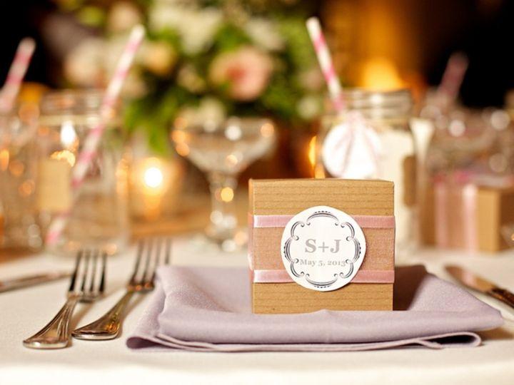 Tmx 1372790954965 Picture2 Chesapeake, VA wedding catering