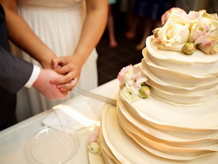 Tmx 1372790975611 Picture3 Chesapeake, VA wedding catering
