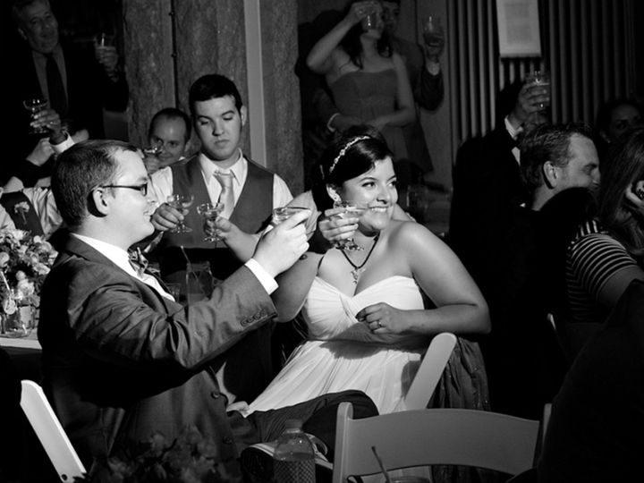 Tmx 1372790981124 Picture3.5 Chesapeake, VA wedding catering