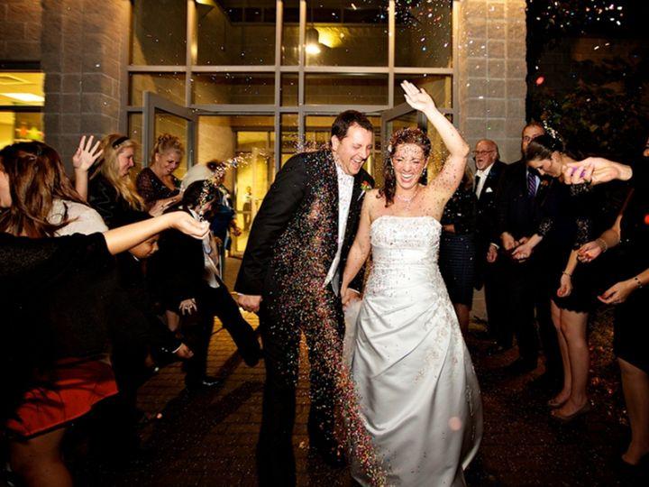 Tmx 1372790989018 Picture4 Chesapeake, VA wedding catering