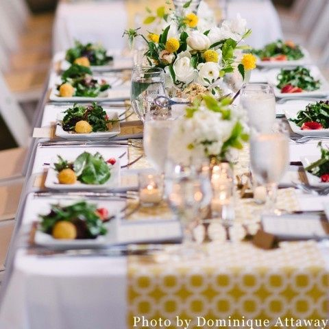 Tmx 1447704543088 4 Jm 1065 Copy 480x480 Chesapeake, VA wedding catering