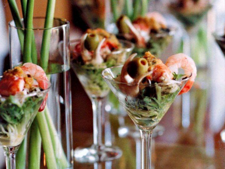 Tmx 1447704549163 50catercosts1 Chesapeake, VA wedding catering