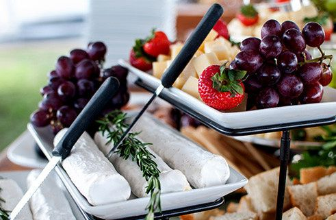 Tmx 1447704556109 92f720ca.photoslide2 Chesapeake, VA wedding catering