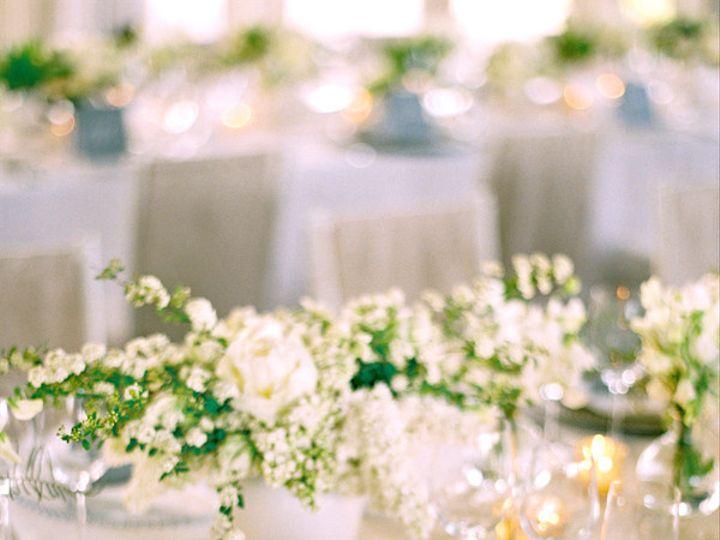 Tmx 1447704619317 Elegant White Wedding Reception Ideas Chesapeake, VA wedding catering