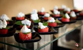 Tmx 1447704652828 Images1jzfdcbe Chesapeake, VA wedding catering