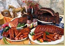 Tmx 1447704663879 Images372h1tck Chesapeake, VA wedding catering