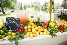 Tmx 1447704676841 Imagesa34qabem Chesapeake, VA wedding catering
