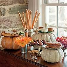Tmx 1447704681846 Imagesd1co0r57 Chesapeake, VA wedding catering