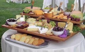 Tmx 1447705136025 Imagesubkd7jza Chesapeake, VA wedding catering