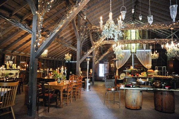 Tmx 1447705181790 Oxnard Barn Wedding 043 Chesapeake, VA wedding catering