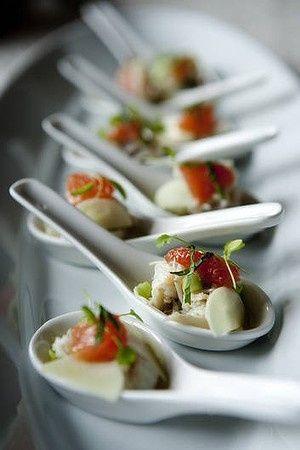 Tmx 1447705210226 Rg Art Th Party 20121128120823731535 300x0 Chesapeake, VA wedding catering