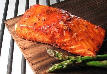 Tmx 1447705222966 Salmon Chesapeake, VA wedding catering