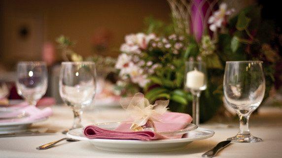 Tmx 1447705236321 Special Event Catering Chesapeake, VA wedding catering