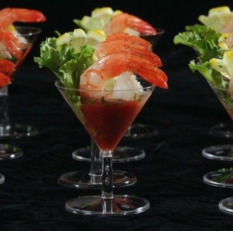 Tmx 1447705245688 Stacksimage635 Chesapeake, VA wedding catering