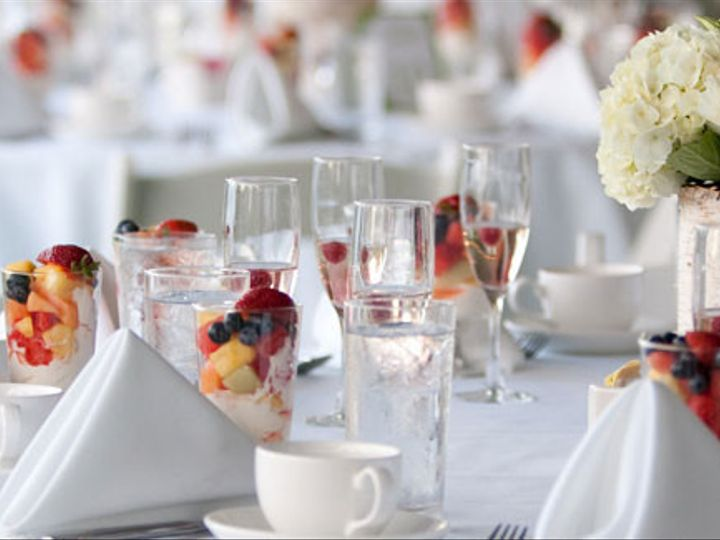 Tmx 1447705340395 Weddings Social Events Chesapeake, VA wedding catering