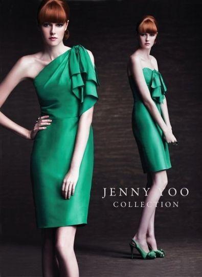 JennyYoo
