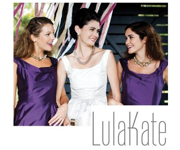LulaKate