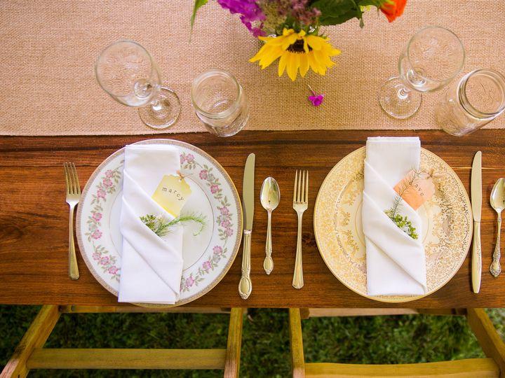 Tmx 00441 51 147858 V1 Bradford, VT wedding rental