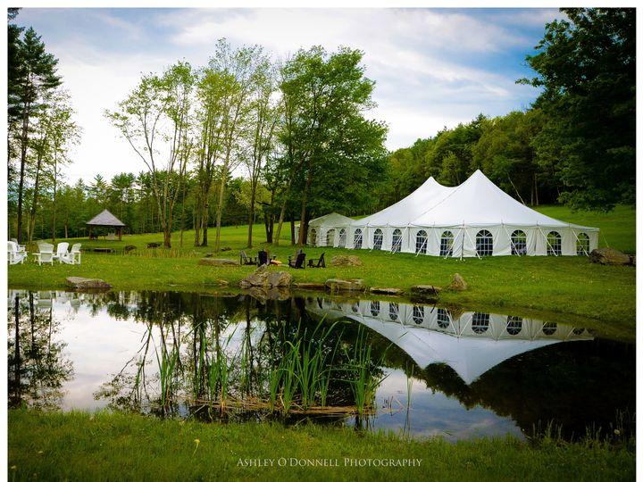 Tmx 40x60 2 51 147858 Bradford, VT wedding rental