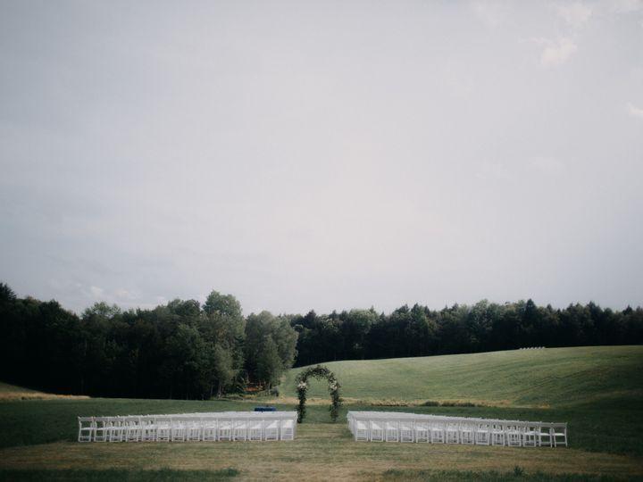 Tmx Blaiswedding 278 51 147858 1571424825 Bradford, VT wedding rental