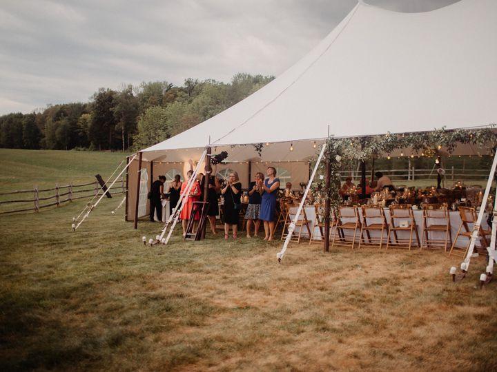 Tmx Blaiswedding 670 51 147858 1571424828 Bradford, VT wedding rental