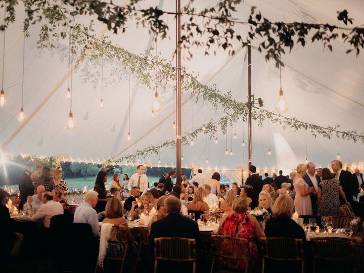 Tmx Blaiswedding 729 51 147858 1571424828 Bradford, VT wedding rental