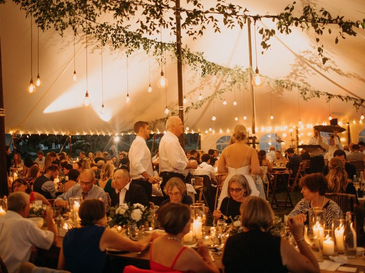 Tmx Blaiswedding 776 51 147858 1571424831 Bradford, VT wedding rental