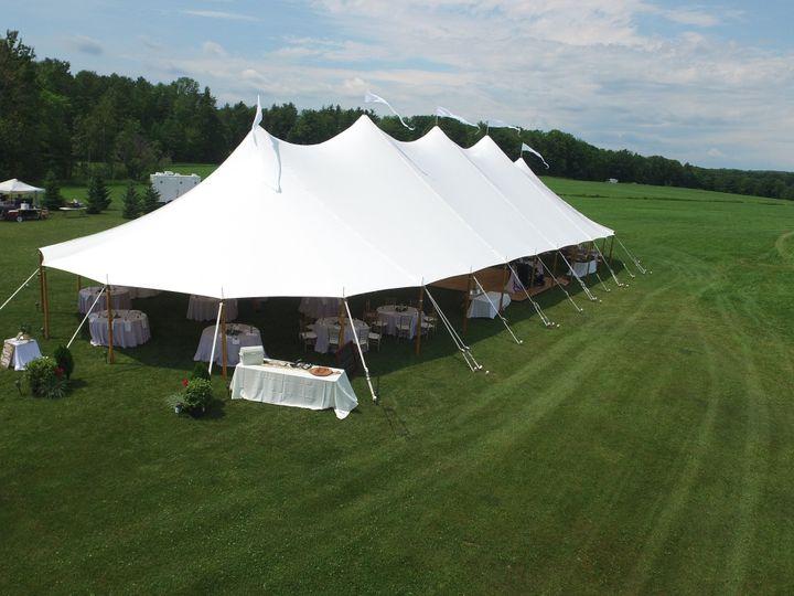 Tmx Cover 51 147858 V1 Bradford, VT wedding rental