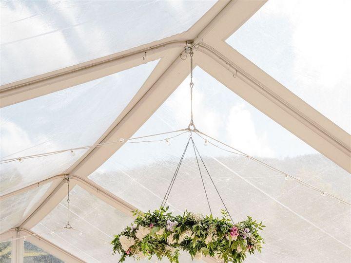 Tmx H2k 51 147858 160987017570159 Bradford, VT wedding rental