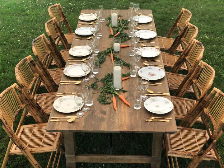 Tmx Img 0104 2 51 147858 1571424781 Bradford, VT wedding rental