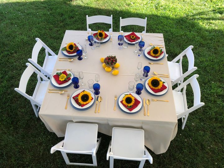 Tmx Img 0121 51 147858 1571424781 Bradford, VT wedding rental