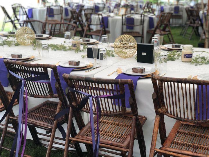Tmx Img 0152 51 147858 1571424779 Bradford, VT wedding rental