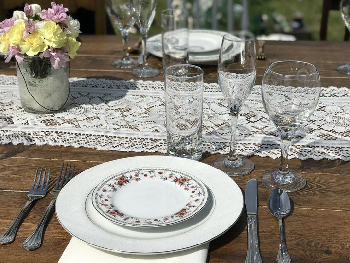 Tmx Img 7279 51 147858 Bradford, VT wedding rental