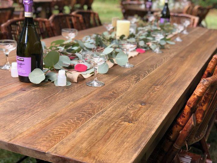 Tmx Img 8212 51 147858 1571424831 Bradford, VT wedding rental