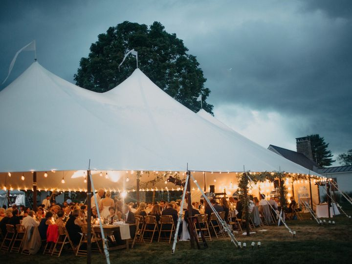 Tmx Lf 51 147858 1571424780 Bradford, VT wedding rental