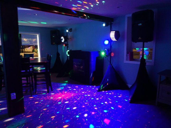 Tmx Dsc02456 51 997858 Brewer, ME wedding dj
