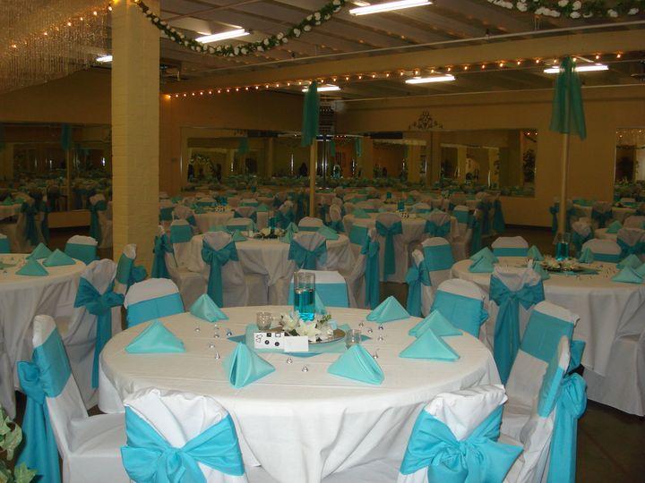 Celebrations party spot venue tucson az weddingwire 800x800 1371183554005 dsc09768 junglespirit Image collections