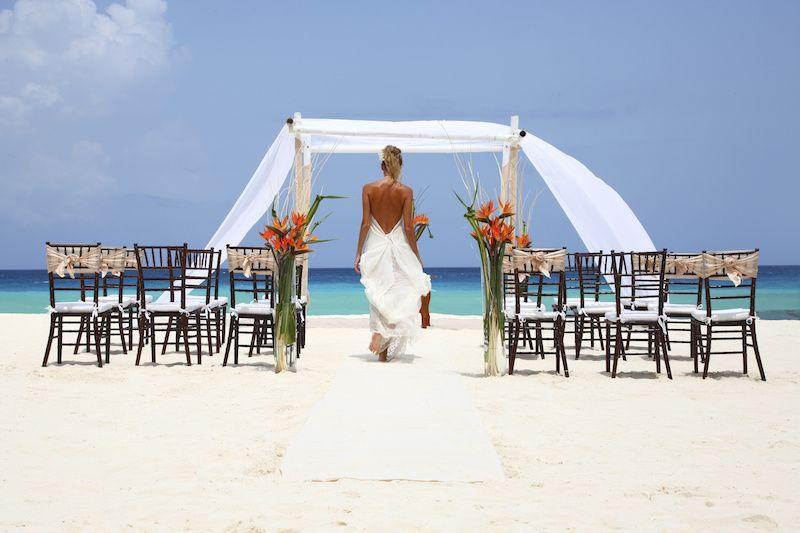 sandos cancun weddings 153 51 698858